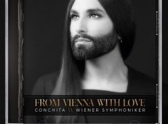 Vienna issues first drag queen classical record