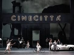 How Riccardo Chailly put the Italian back in La Scala