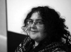 Anti-Putin playwright is found dead