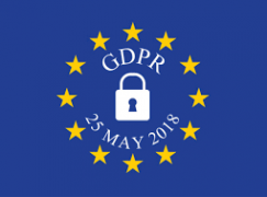 Is GDPR driving you up the wall?