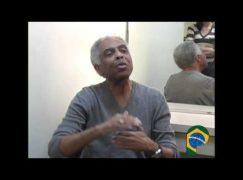 Brazil legend backs out of Israel visit