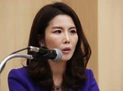 Seoul is shortlisting music directors
