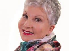 Bel canto queen, 70, sings her final Norma