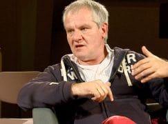Maestro move: Goebel's back in Berlin