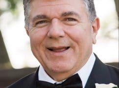 Death of a New York principal oboe, 60