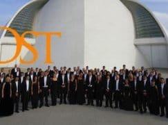 A statement by the Orquesta Sinfónica de Tenerife
