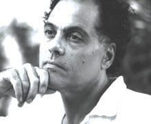 Cancer claims La Scala tenor, 69