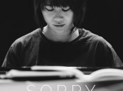 Yuja Wang apologises for cancelled tour