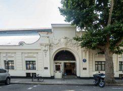 BBC insists on 20% minorities in new programmes