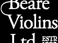 London violin dealer stamps its name on Hong Kong festival