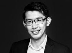Maestro move: A Taiwanese is Regensburg's new MD