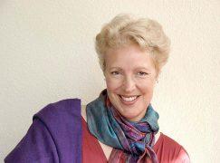 Awful news: International soprano is killed in glider crash