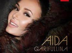 Sicklist: Vienna loses Aida Garifullina