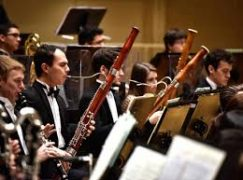 ARD needs rethink after no first prize at bassoon final