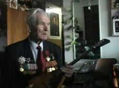 Russia mourns 'Paganini of the balalaika'
