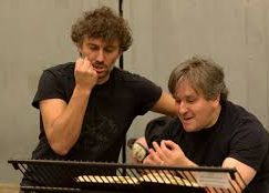 Jonas Kaufmann: I've been using the time to learn Tristan