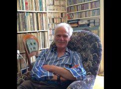 Britain's most influential composing teacher