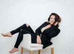 Yoncheva cancels La Scala, again