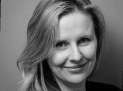 Metropolitan Opera hires another Brit