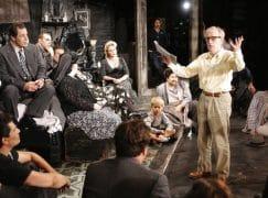 So does Woody Allen's opera work?