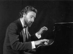 French pianist ends his career for the second time