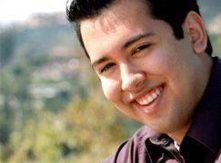 LA Opera mourns a company tenor, 28