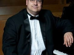 Tragic news: Pittsburgh pianist drowns