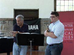 LA Phil mourns legendary principal trumpet