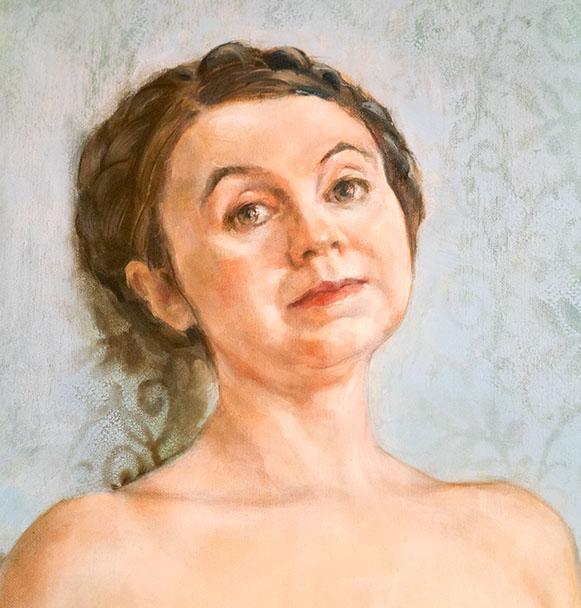 Victoria Bateman Age, Husband, Height, Biography, Family