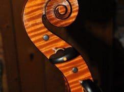 Theft alert: Los Angeles principal has cello stolen from his hotel room
