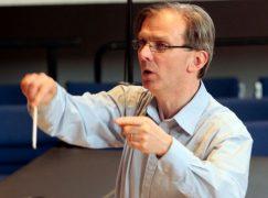 Ex-LSO Chorus master is jailed again