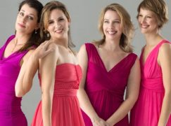 A NY string quartet breaks up