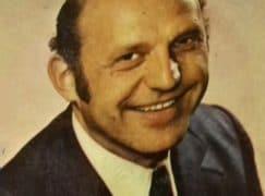 Death of a Boris Godunov, 86