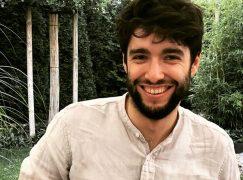 Bavarian Radio names new concertmaster