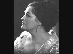 Death of a Soviet soloist, 92