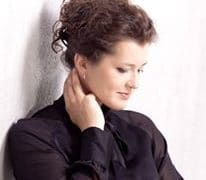Tchaikovsky competition eliminates major names