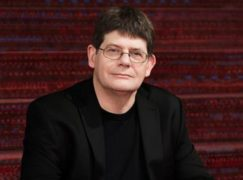 Just in: Welsh National Opera snatches Seattle boss