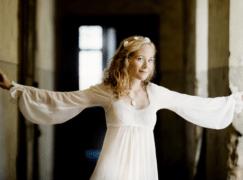 Label news: Dutch treat for German soprano