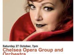Bellini wrote a Slipped Disc opera