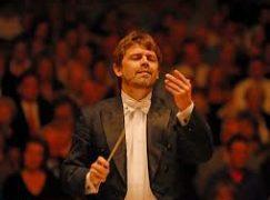 Maestro move: Warsaw selects half-Pole