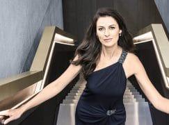 Biz news: IMG swoops for Israeli soprano