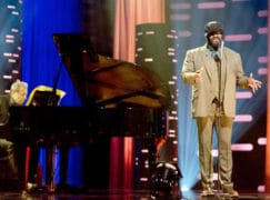 Label news: Decca signs Jurassic Park star as jazz pianist