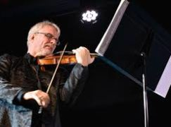 Concertmaster's lawyer dismisses oboist's complaint as nonsense
