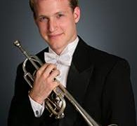 2 sacked players are restored to NY Philharmonic roster