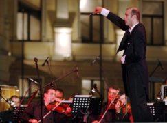 New opera chief in Bratislava