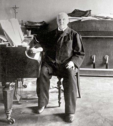 Rattle to premiere new version of Bruckner's 4th