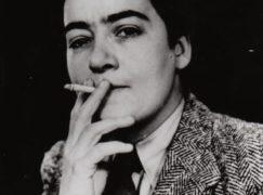 A lesbian music director in 1950s America