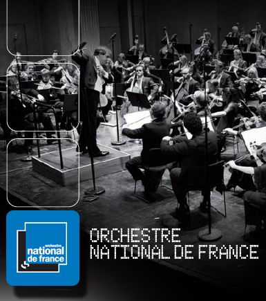 Paris orchestras are now under serious threat