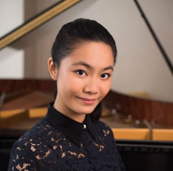 Of 41 piano finalists in Geneva, 27 are from Asia