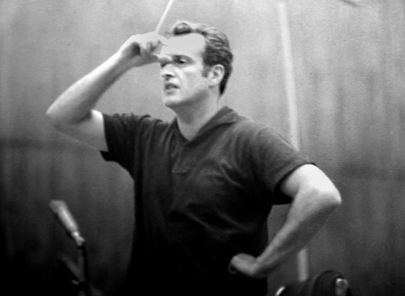 18 tips for a young conductor